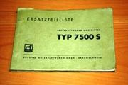 buess_7500s_et_thumb