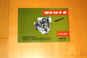 deutz_f4l_et_thumb