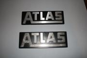atlas_thumb