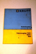 krupp sp 6 thumb